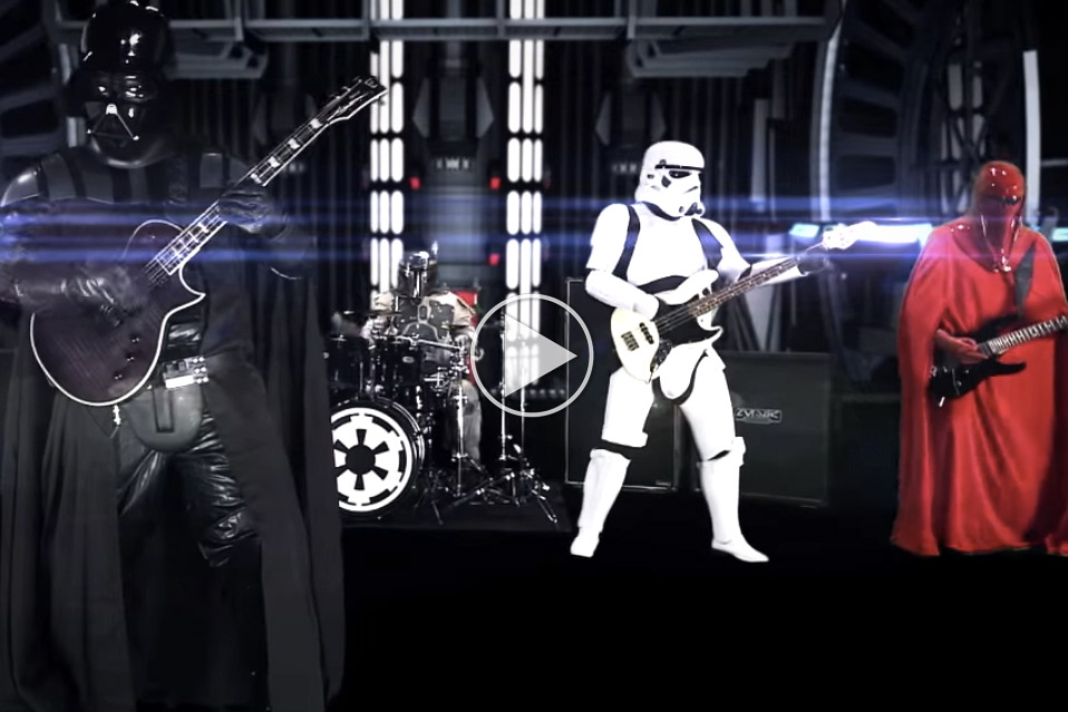 Galactic-Empire-Star-Wars-Theme_1
