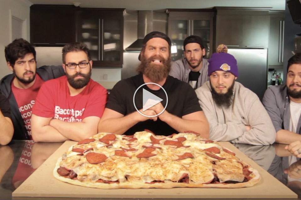 Giant-Pizza_1