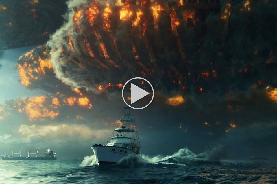 Independence-Day-Resurgence_1