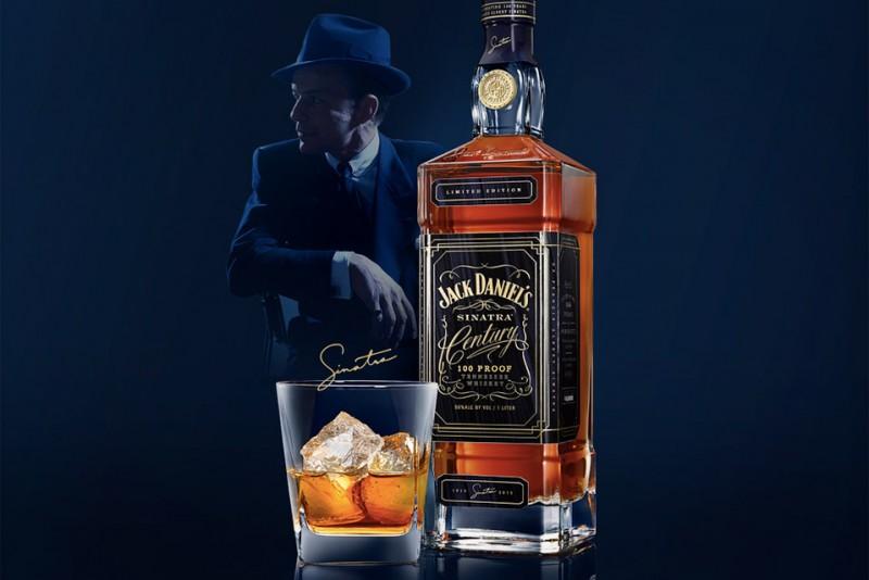 Jack-Daniels-Sinatra-Century_2