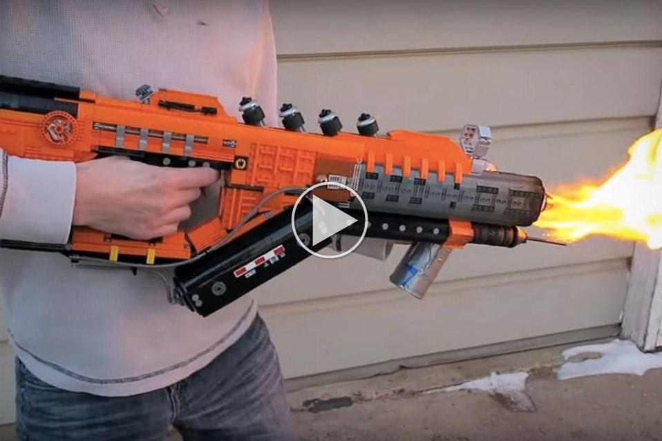LEGO-Purifier_1