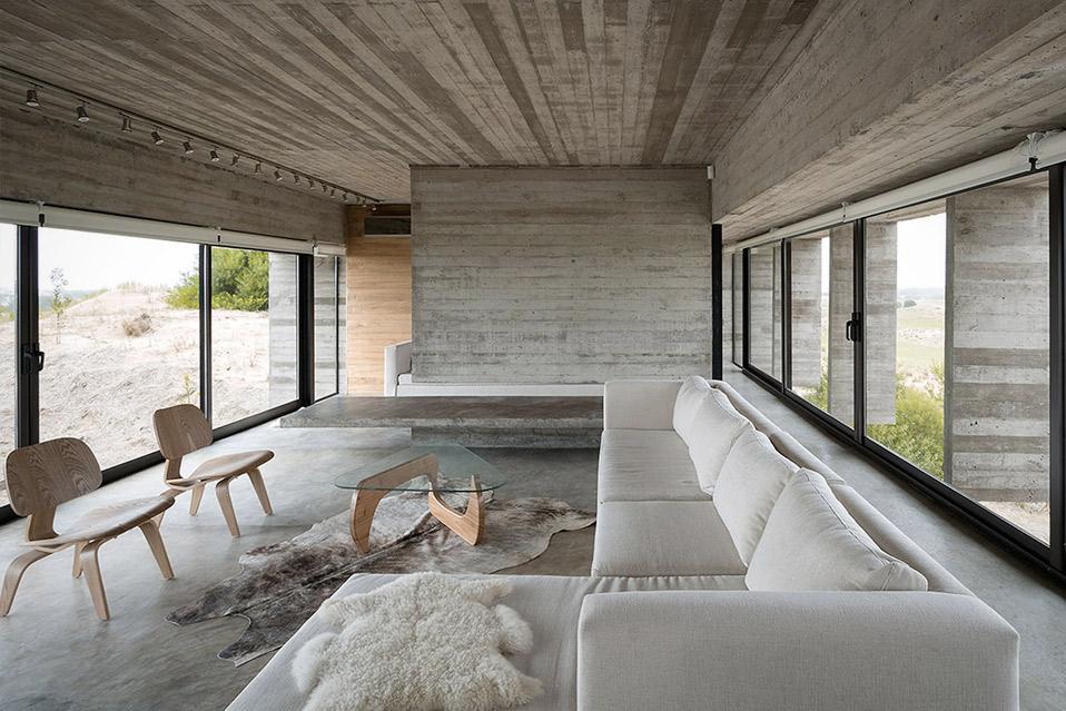 Luciano-Kruk-Golf-House_2