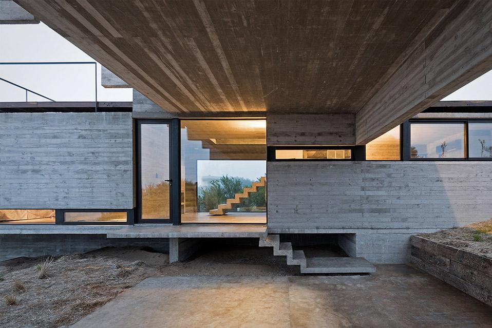Luciano-Kruk-Golf-House_3