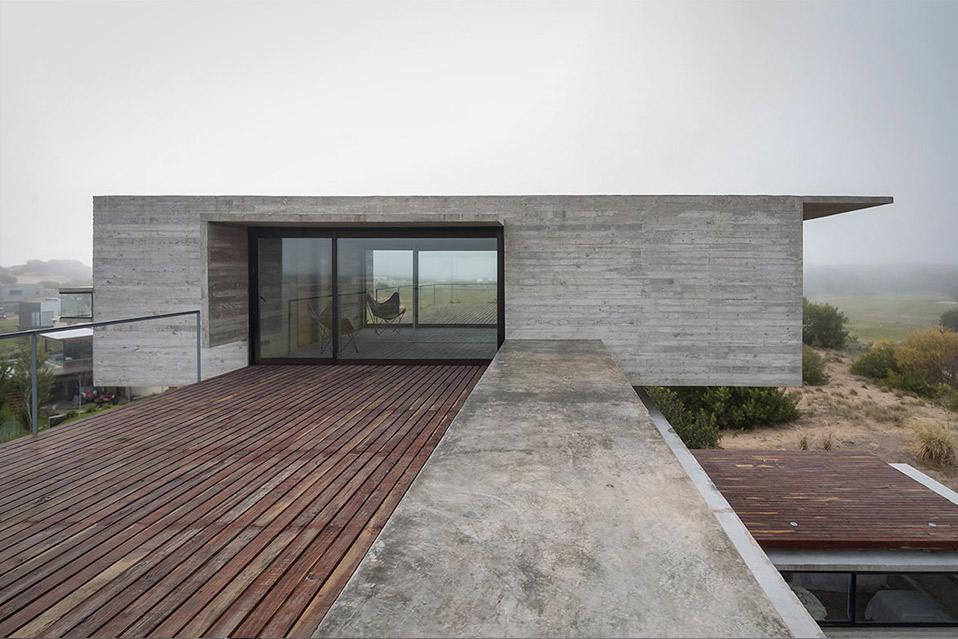 Luciano-Kruk-Golf-House_4
