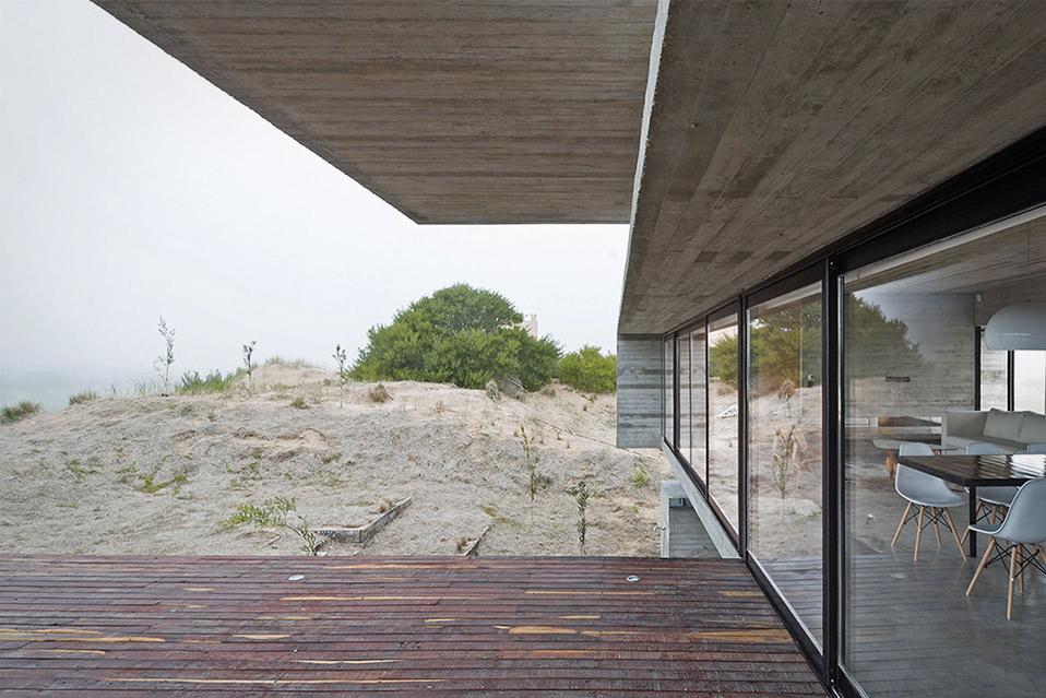 Luciano-Kruk-Golf-House_6