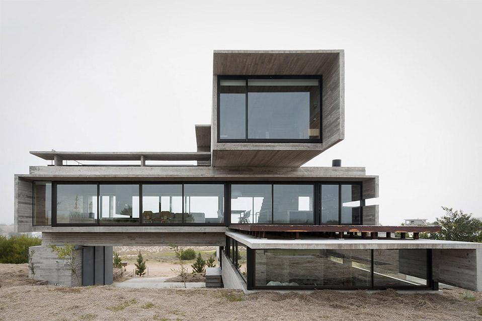 Luciano-Kruk-Golf-House_7