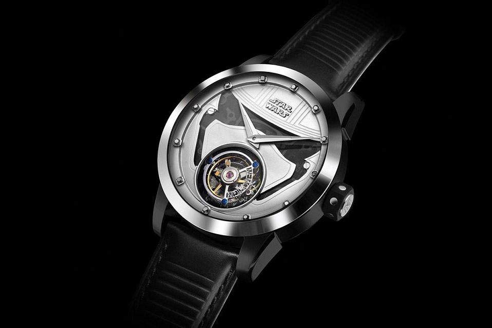 Memorigin-Star-Wars-Captain-Phasma-Tourbillon_6