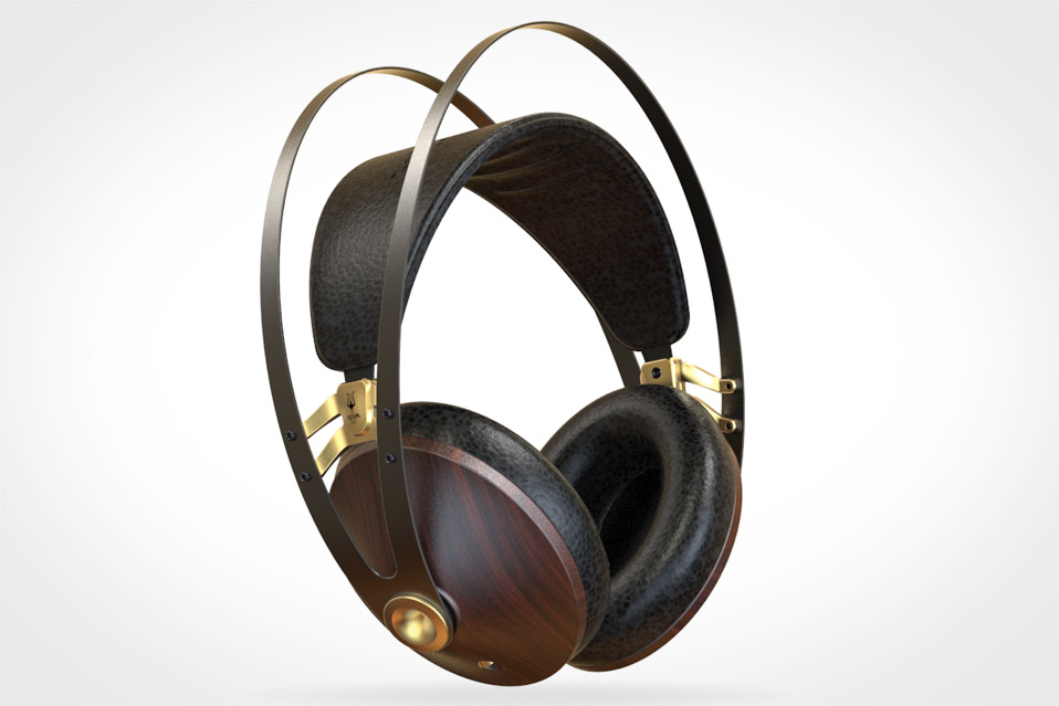 Meze-Headphones-99-Classics_3