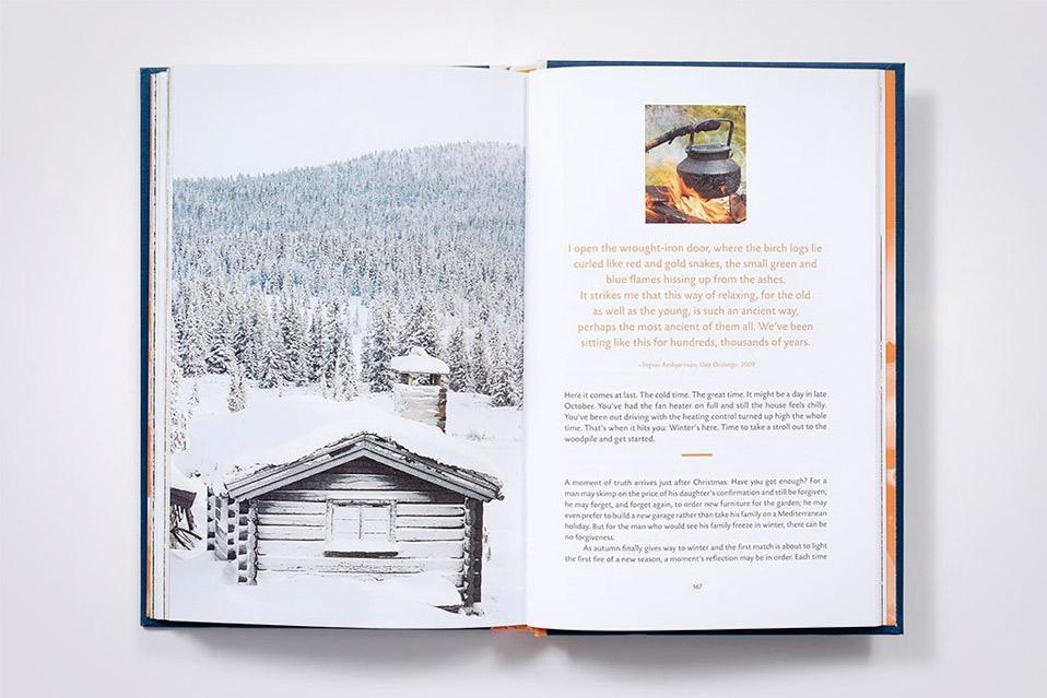 Norwegian-Wood_1