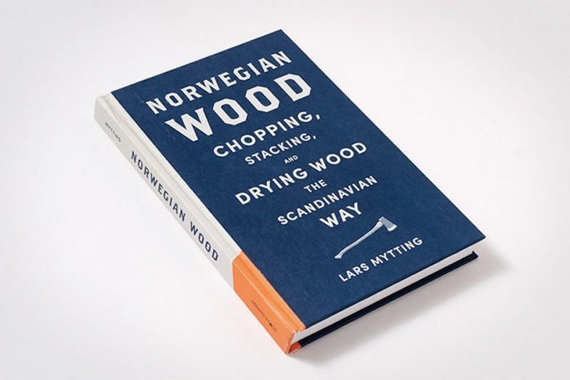 Norwegian-Wood_3