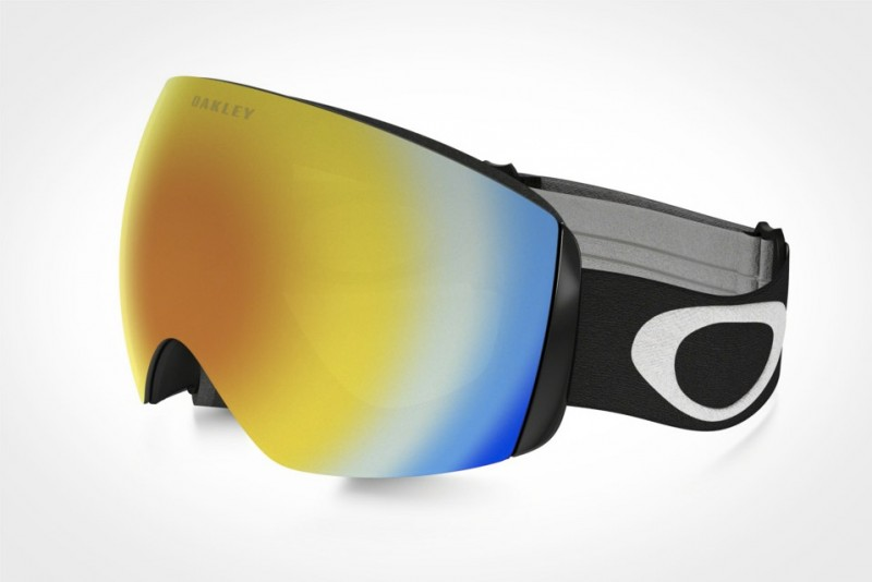 Oakley-Flight-Deck-XM_4