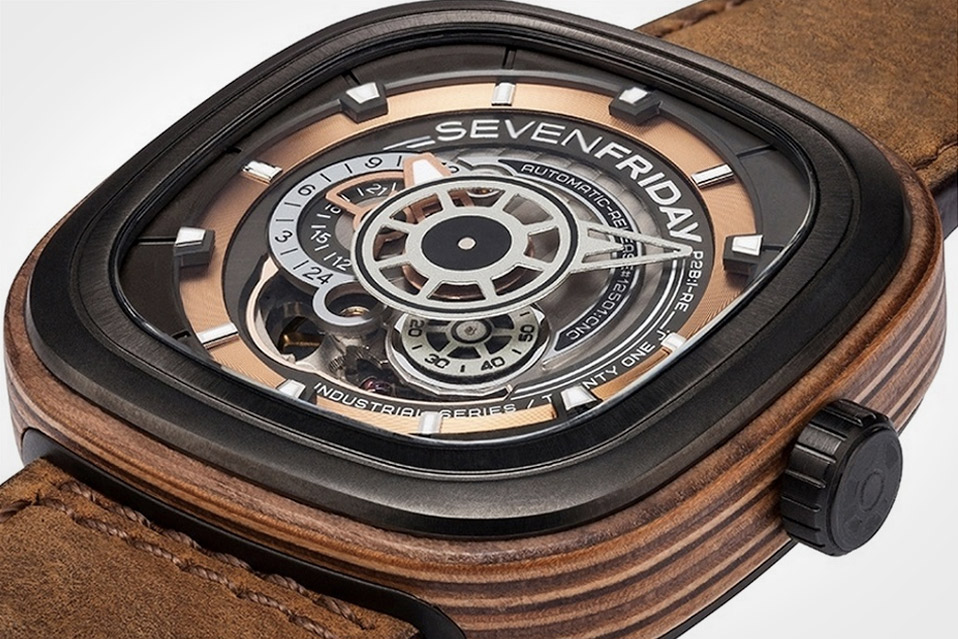 SevenFriday-Woody_4