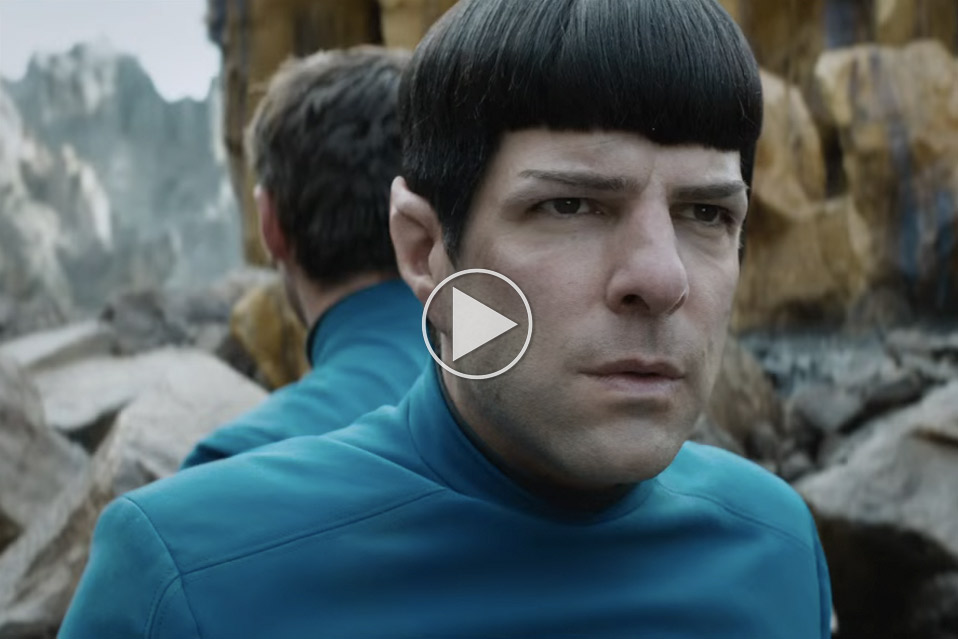 Star-Trek-Beyond_1
