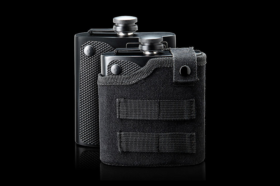 TGX-Tactical-Flask_2