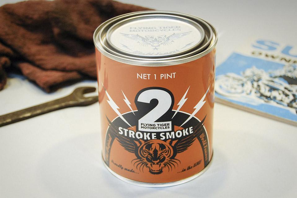 Two-Stroke-Smoke-Candle_1