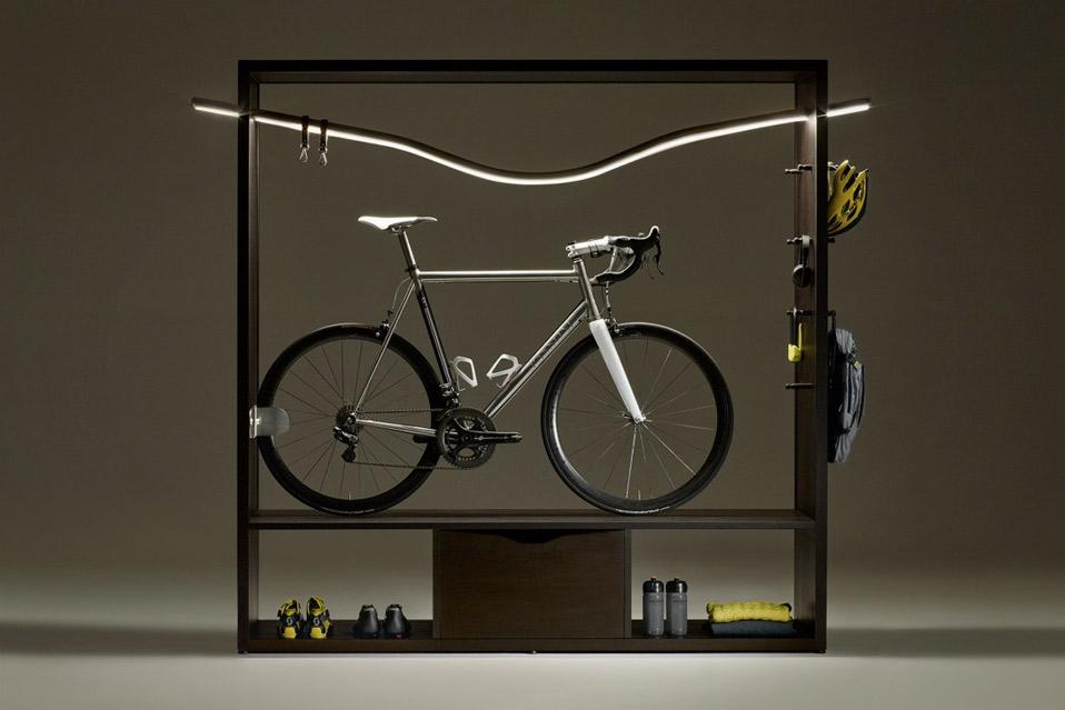 Vadolibero-Bike-Shelf_5