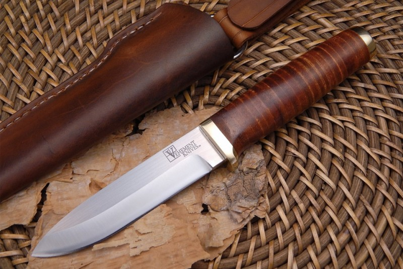 Vehement-Knives-Leather-Bushcrafter_6