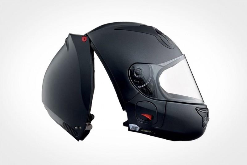 Vozz-Helmets_2