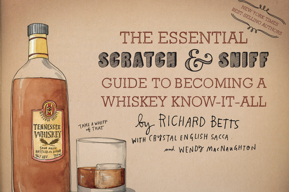 Whiskey-Know-It-All_3