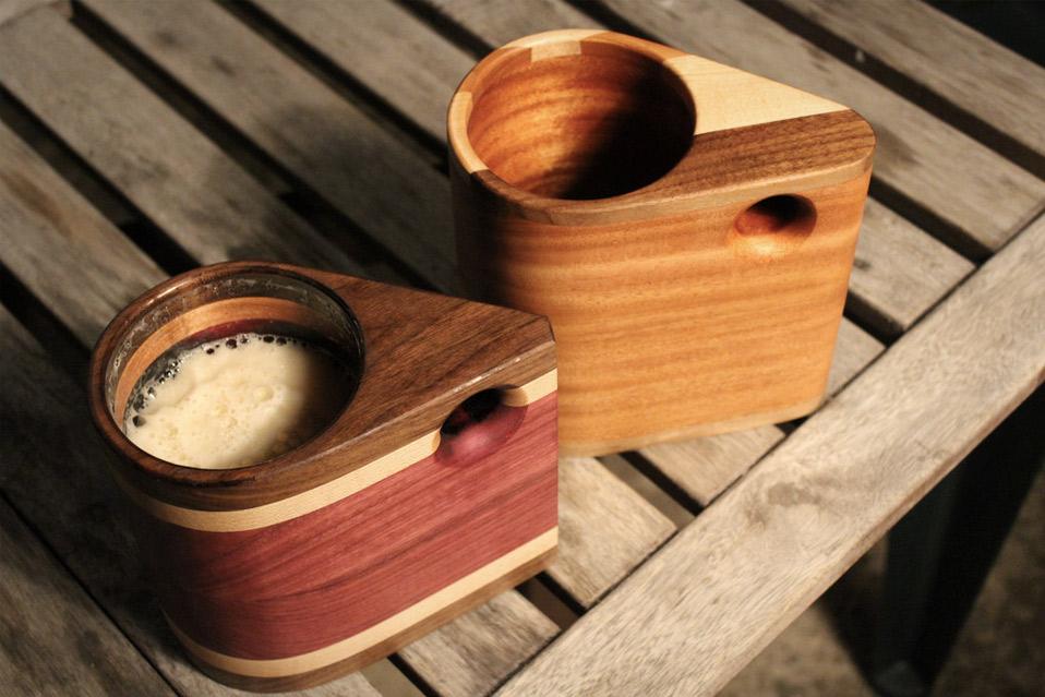 Wooden-Beer-Mug_3
