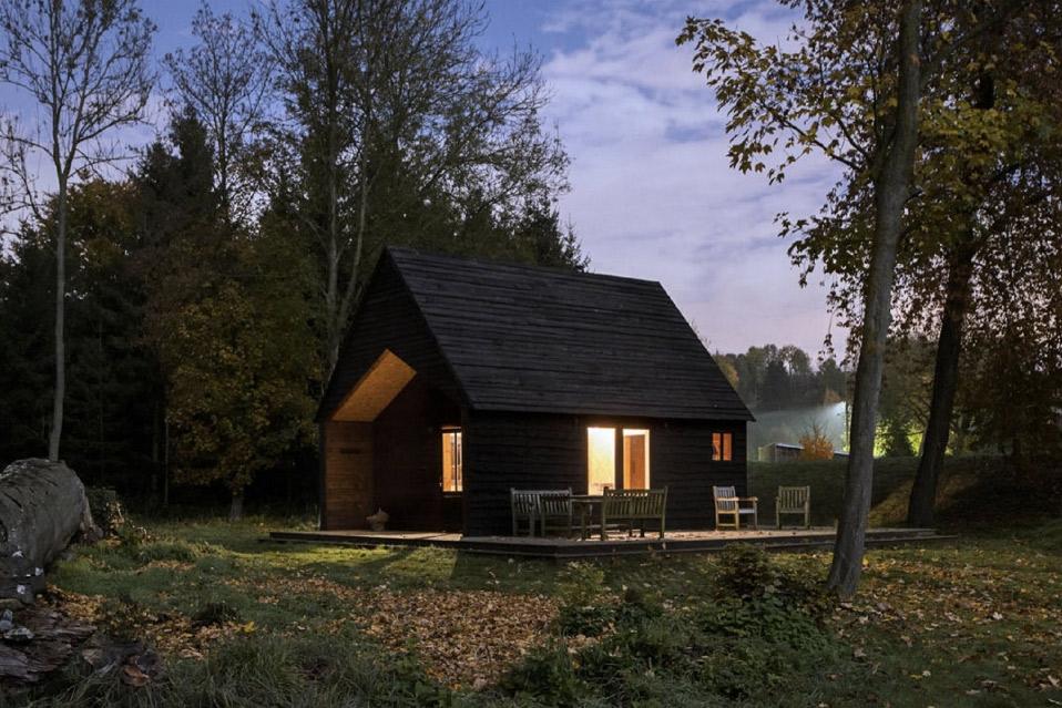 woodland-cabin_6