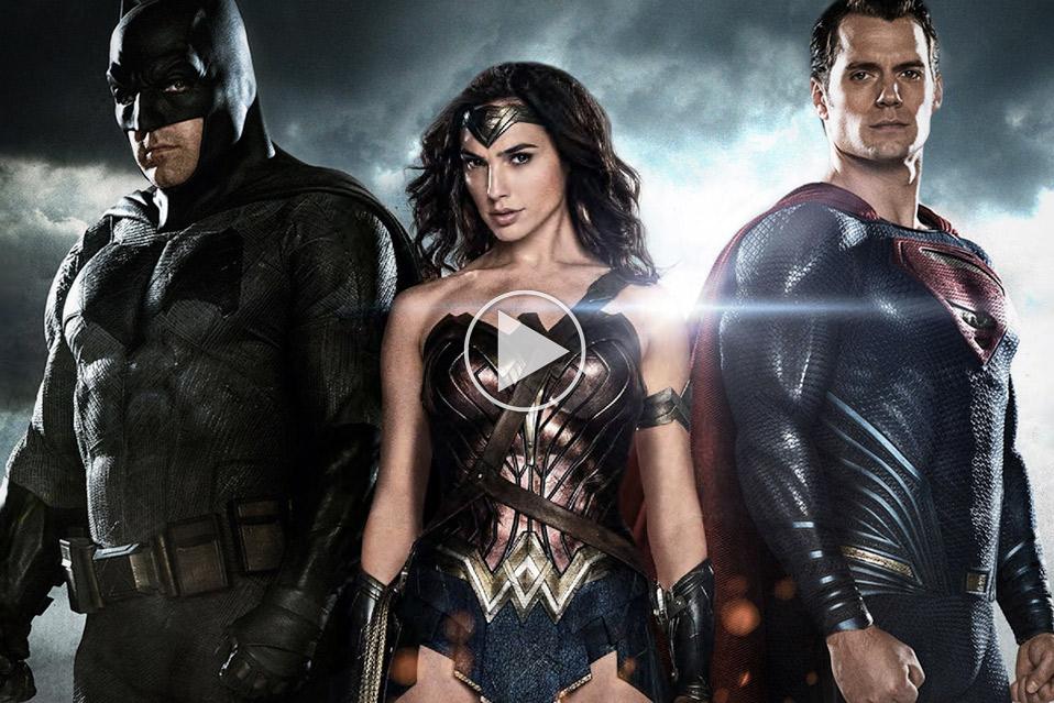2016-Movie-Super-Trailer_1