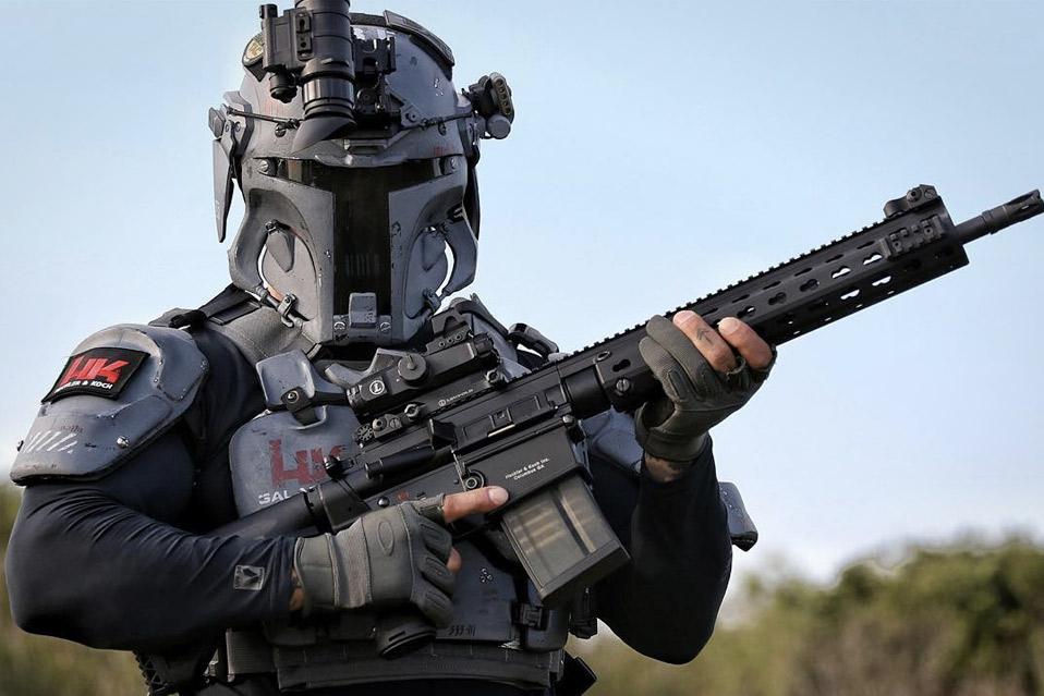 AR500-Armor-GalacTac-Project_3