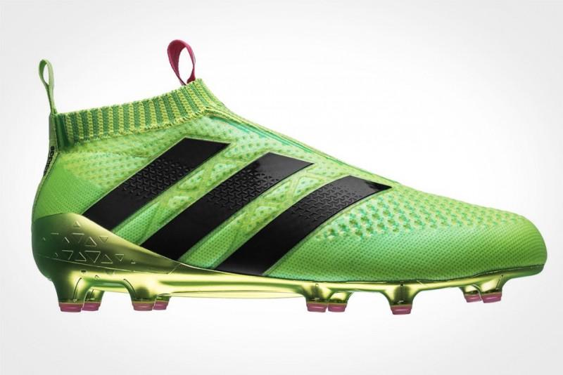 Adidas-ACE-16+-PureControl_6