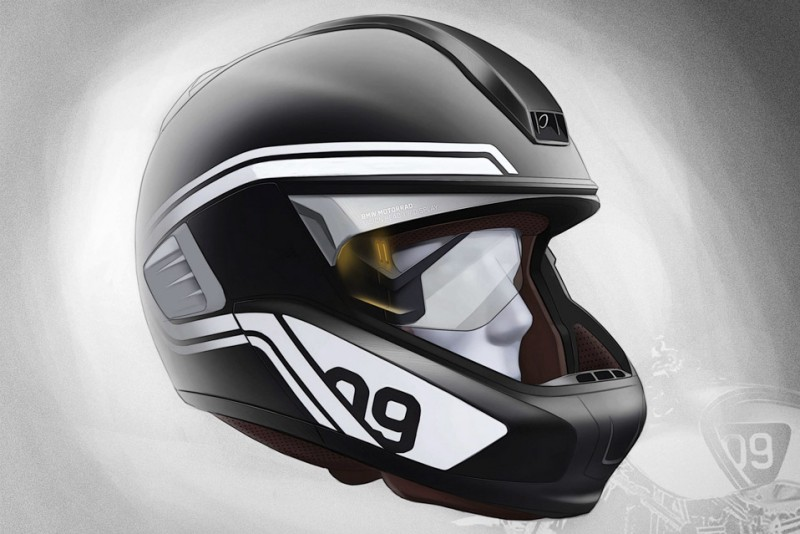 BMW-Motorrad-Head-Up-Display_3