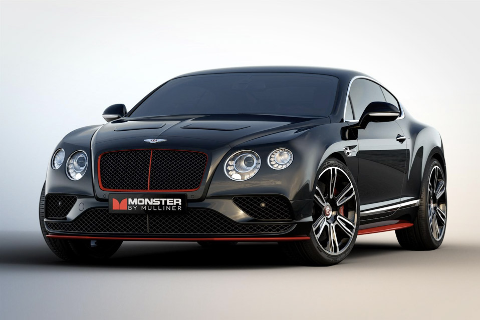 Bentley-Monster-by-Mulliner_4
