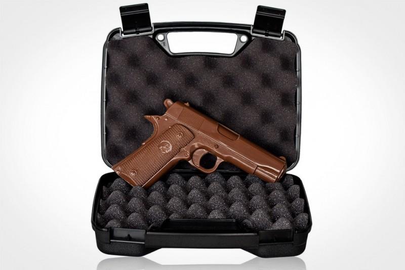 Chocolate-Gun_fb