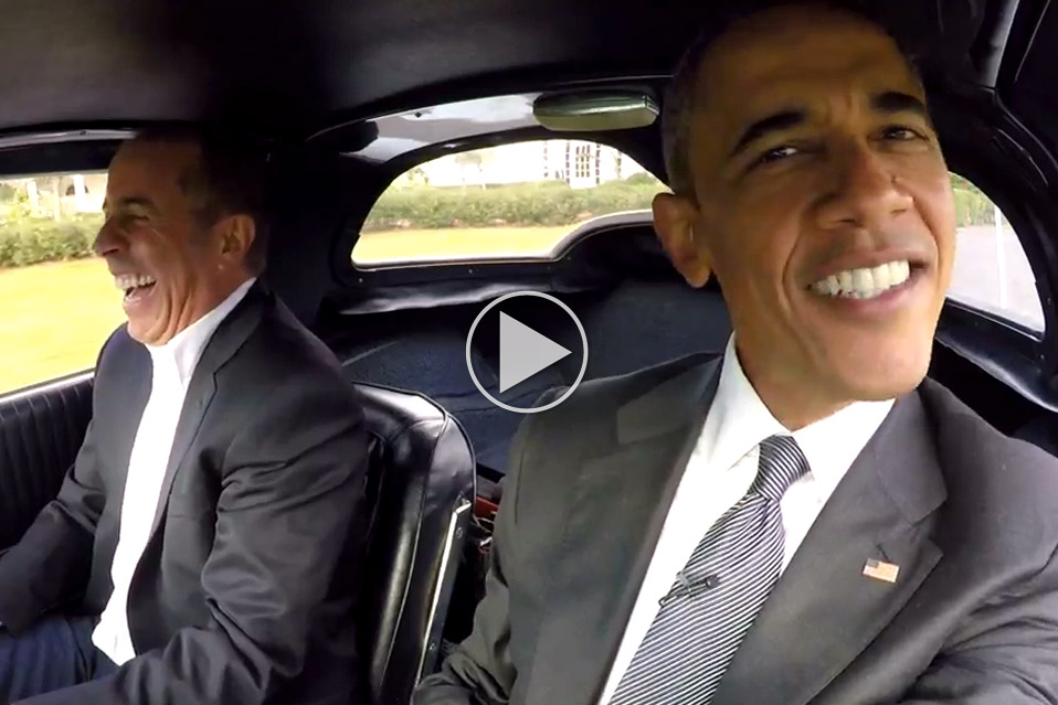 Comedians-in-Cars-Getting-Coffee-Obama_1
