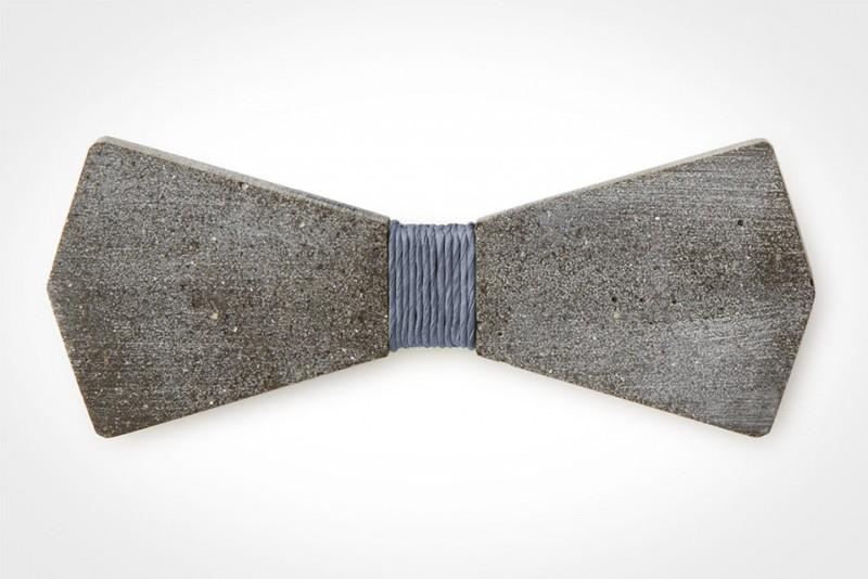 Concrete-Bow-Tie_4
