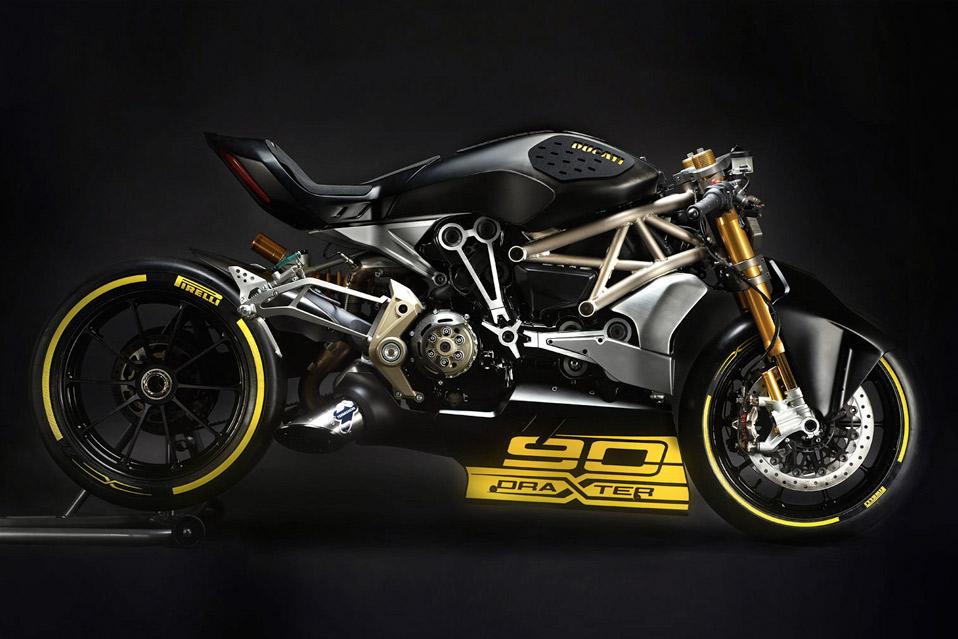 Ducati-Draxter_1