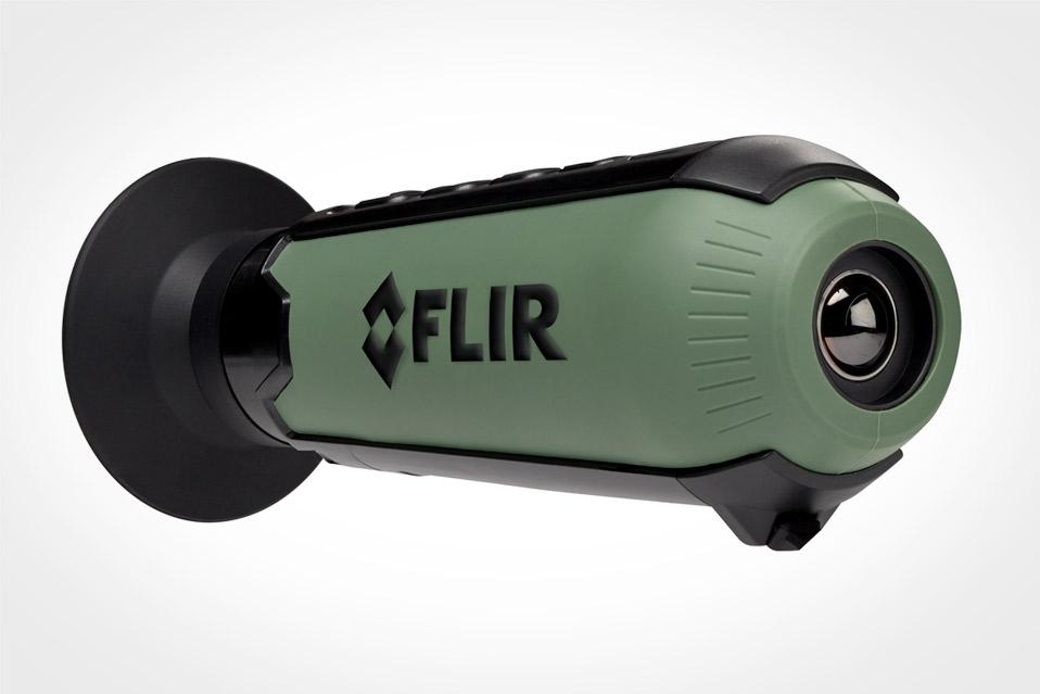 FLIR-Scout-TK_3