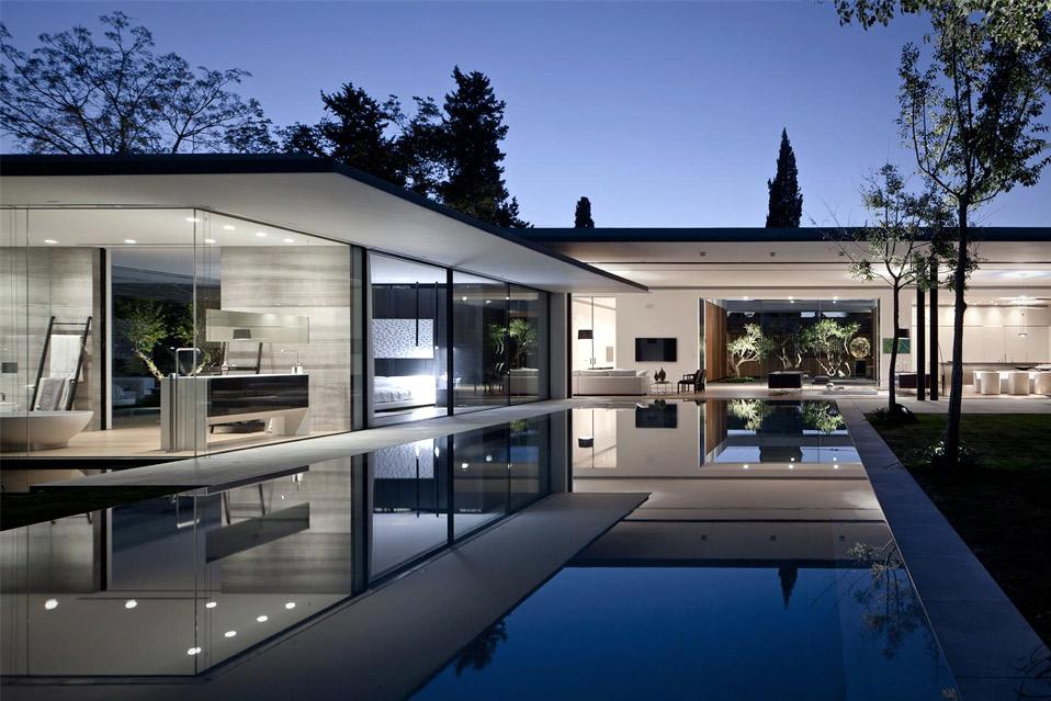 Float-House_23