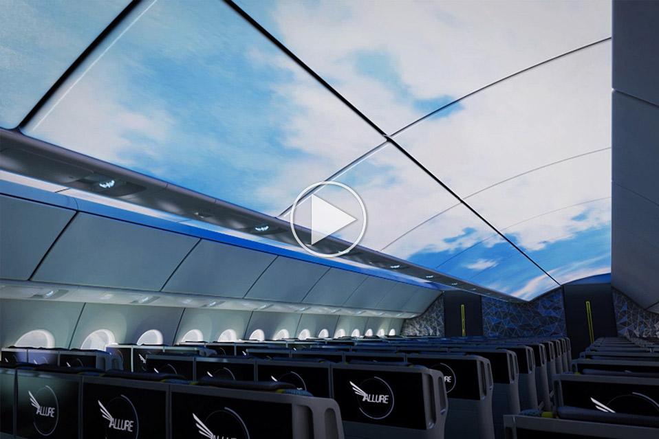 Fremtidens-flykabine_1