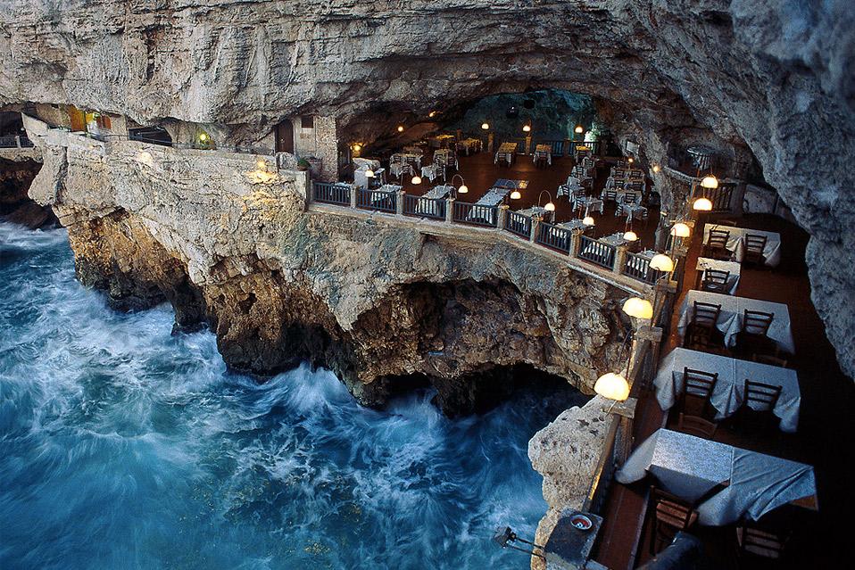 Grotta-Palazzine-Hotel-Restaurant_5