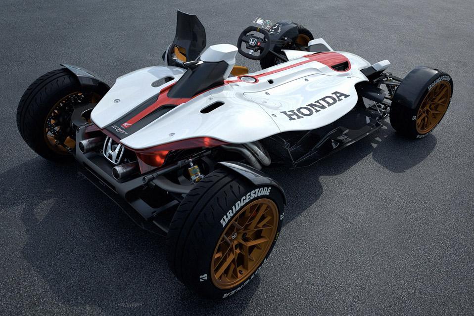 Honda-Project24_1