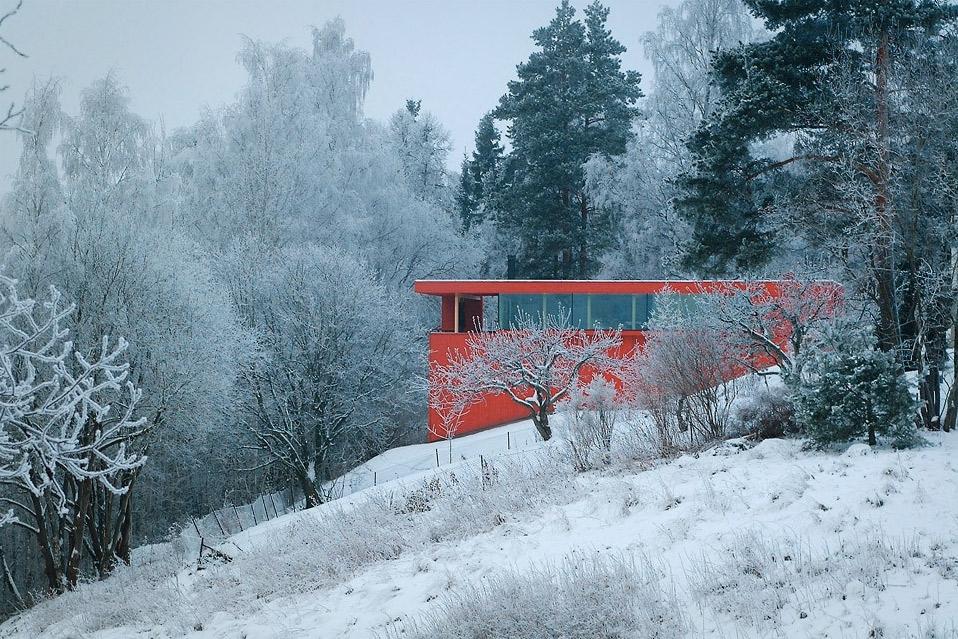 JVA-Red-House_8