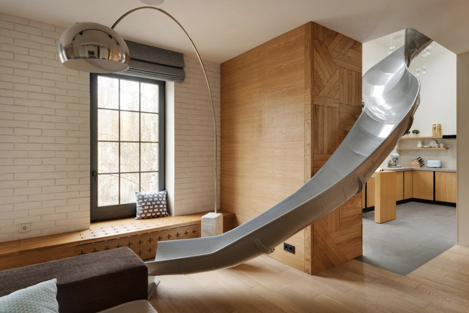 Ki-Design-Studio-Slide-Apartment_17