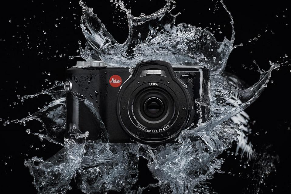 Leica-X-U_5