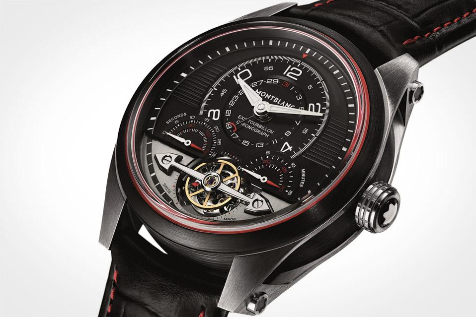 Montblanc-TimeWalker-ExoTourbillon-Minute-Chronograph_3