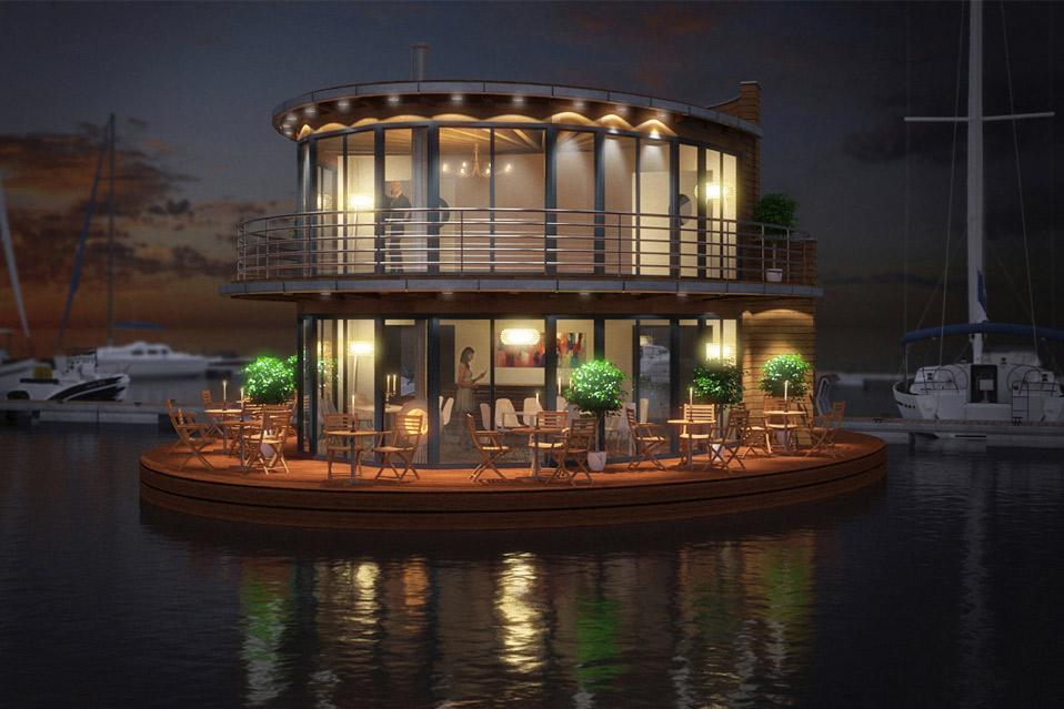 Nautilus-Houseboats_10