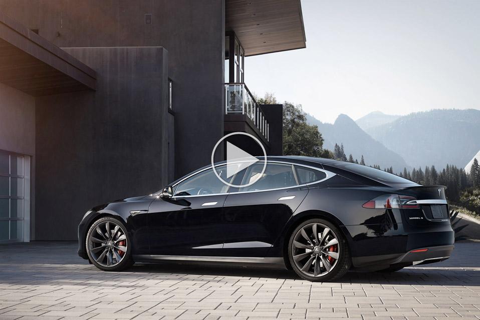 Nu-kommer-din-Tesla-helt-af-sig-selv_1