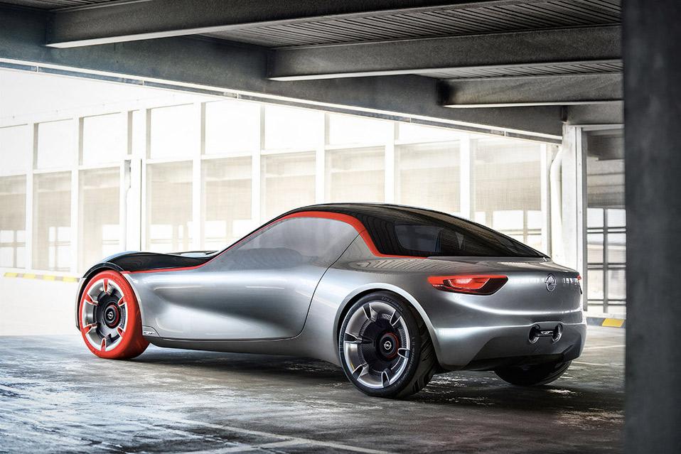 Opel-GT-Concept_10