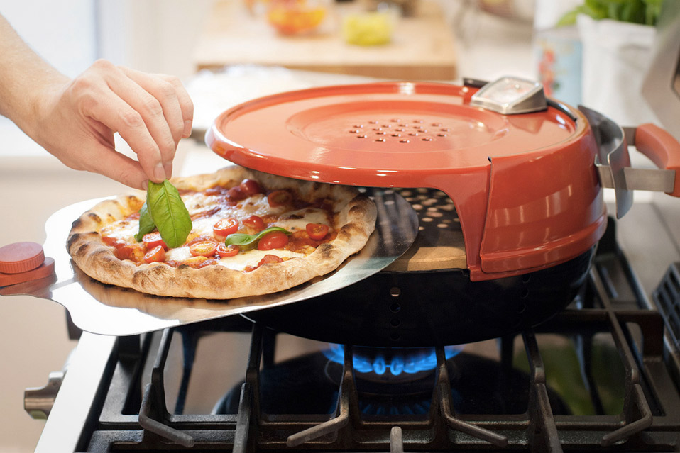 Pizzeria-Pronto-Stovetop-Pizza-Oven_1