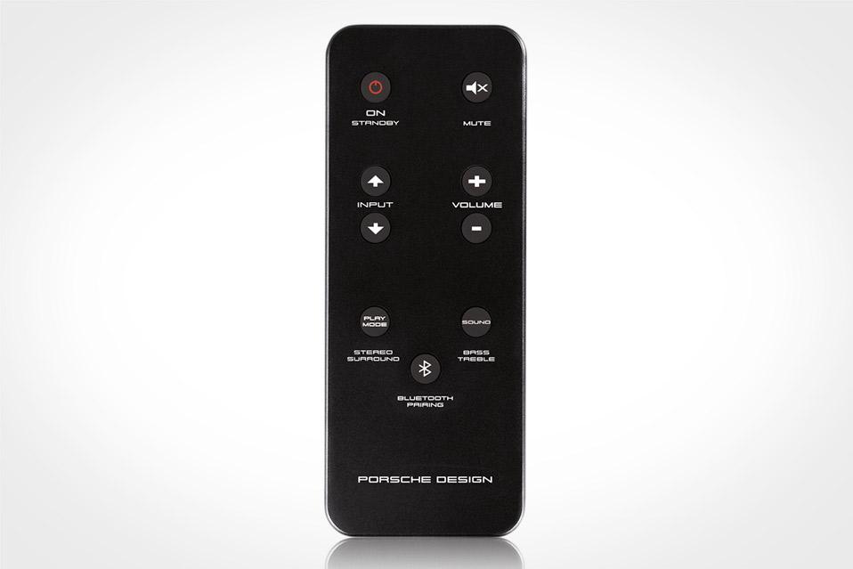 Porsche-Design-911-Soundbar_1