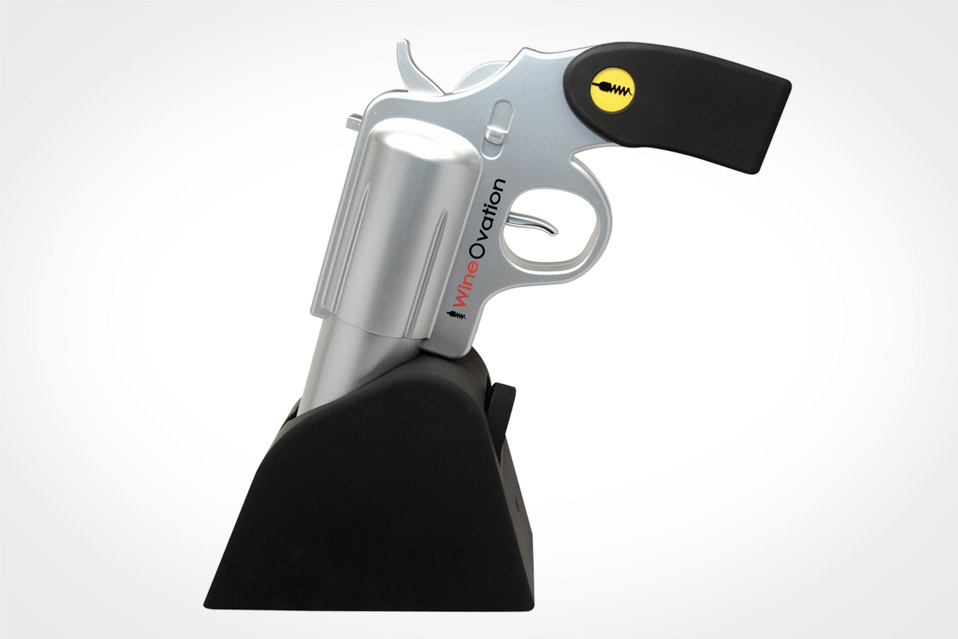 Powered-Wine-Opener-Gun_3