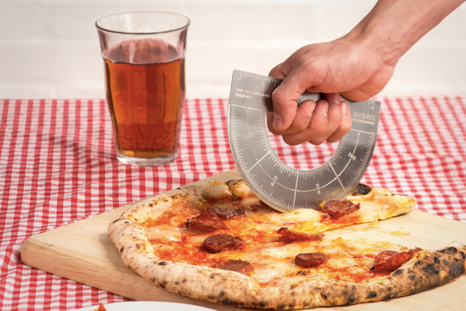 Protractor-Pizza-Cutter_4